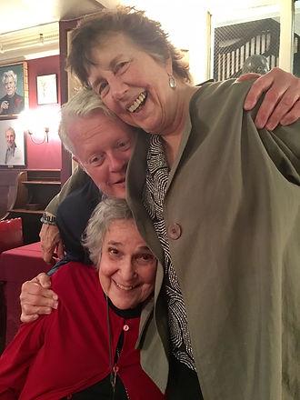 Rhoda Joan and David.JPG