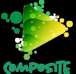 Compositelogo6 (2).png
