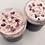 Thumbnail: Essence of Strawberry&Grapefruit Whipped Body Sugar Scrub