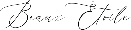 signature BE1.png