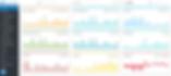 RevenueWize Dashboard (3).png