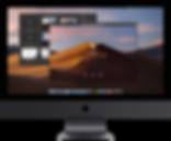 feature-mac-dark-mode@2x.png