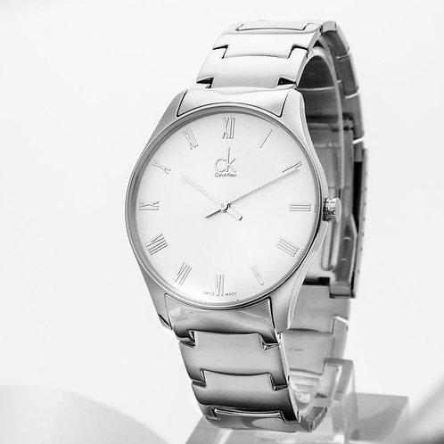Calvin Klein | Classic Men's Watch