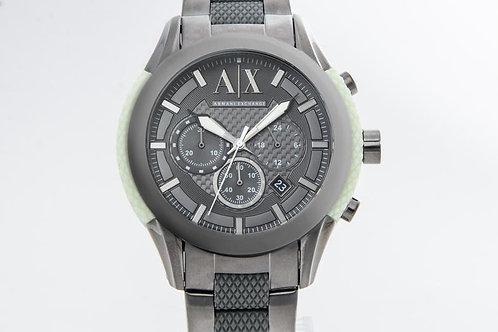 Armani Exchange | Active Chronograph Men's Watch
