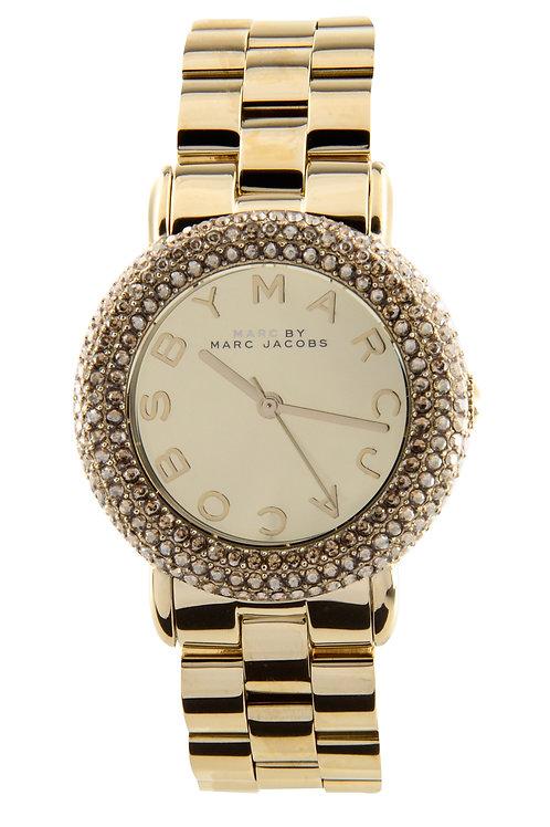 MARC JACOBS | Ladies Marci Watch MBM3191