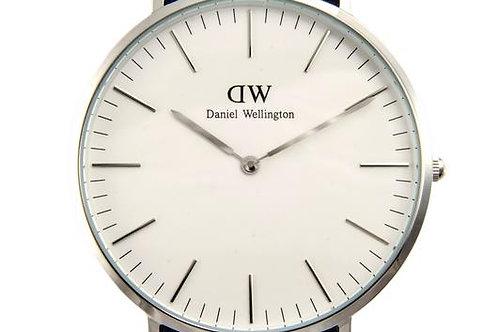 DANIEL WELLINGTON | CLASSIC OXFORD