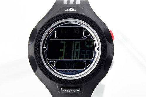 ADIDAS | Performance Adipower Alarm Chronograph Watch