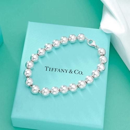 TIFFANY & Co. | HardWear Ball Bracelet