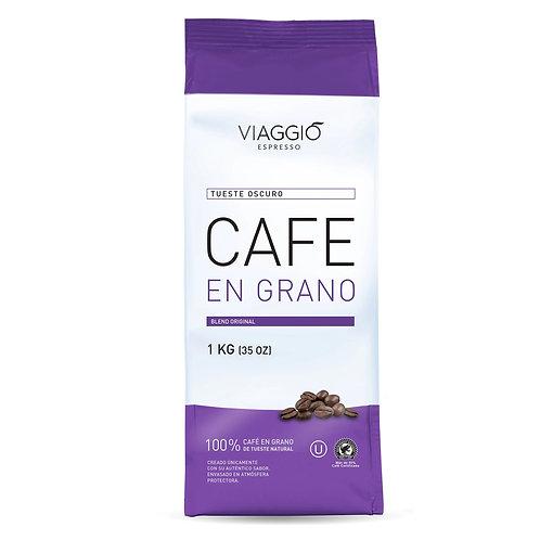 Coffee Beans | DARK ROAST  1kg