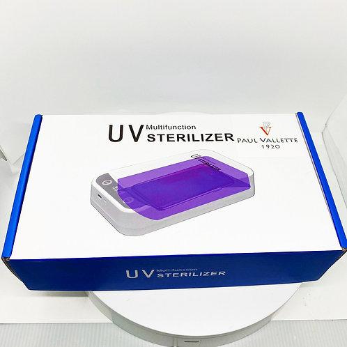 寶樂威 - USB紫外光殺菌消毒機 PV-UV0402