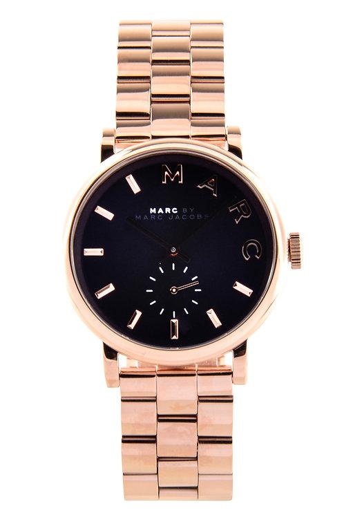 MARC JACOBS | Baker Ladies Watch MBM3330