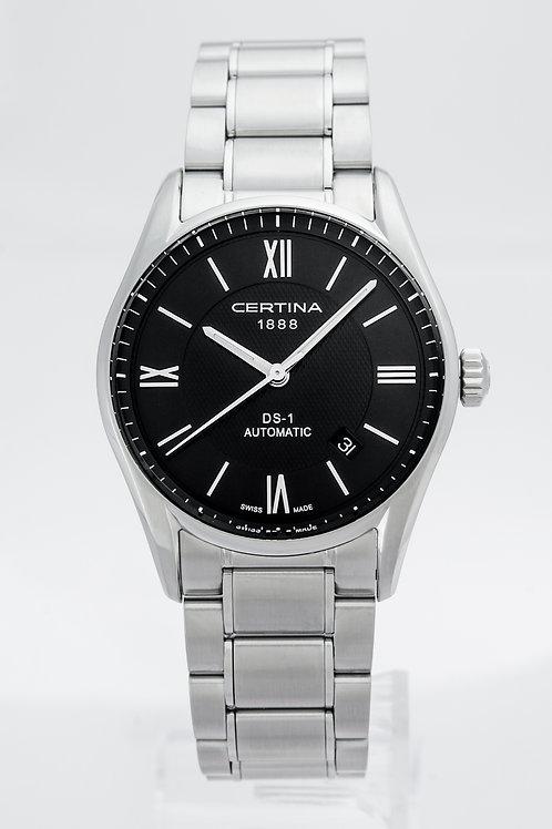 Certina | DS-1 Automatic C006.407.11.058.00