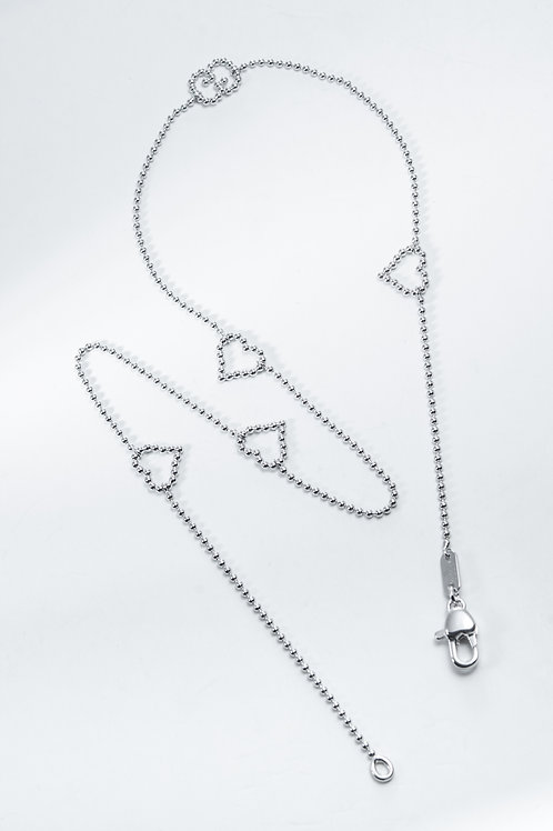 """GUCCI 