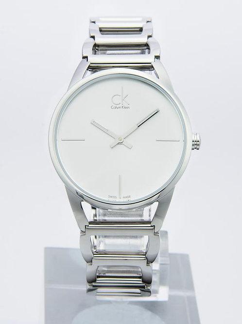 Calvin Klein | Ladies Stately Watch