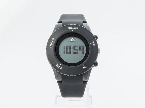 ADIDAS | Men's Digital Watch