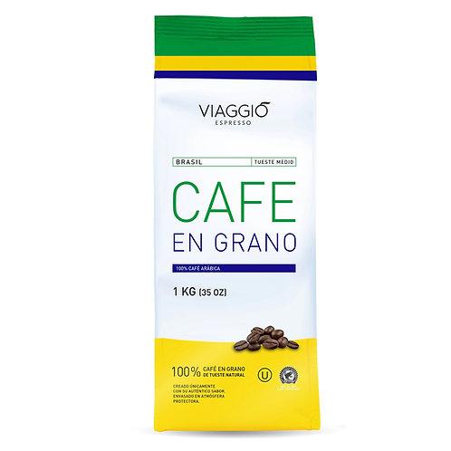 Coffee Beans | BRAZIL  1kg