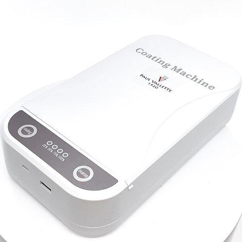 寶樂威 - USB紫外光殺菌消毒機 PV-UV0401