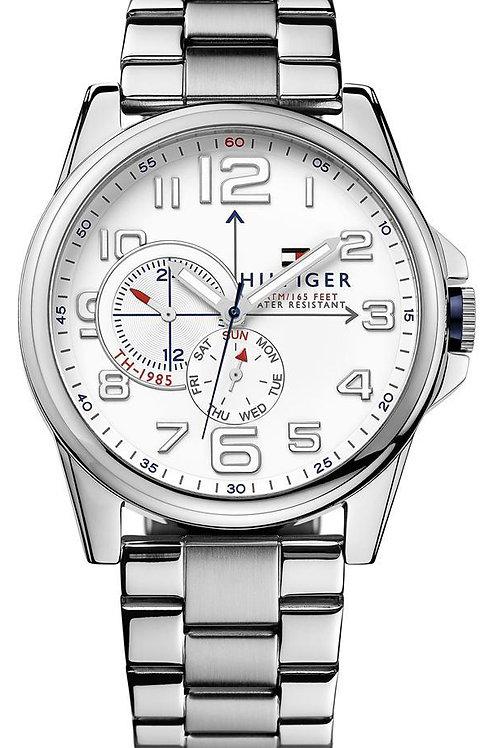 Tommy Hilfiger | Frederick Mens Watch