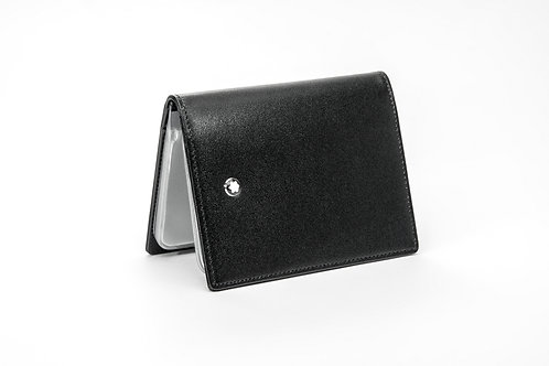 MONTBLANC | Meisterstuck Multi Credit Card Leather Case