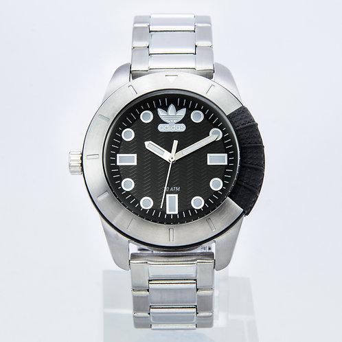 ADIDAS | Originals Stainless Steel Watch