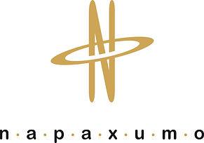 Or - Napaxumo.jpg