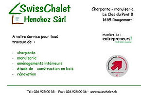 Or - SwissChalet.jpg
