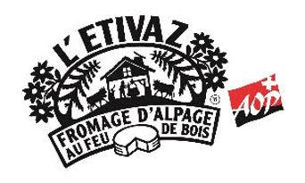 Bronze - L'Etivaz AOP.jpg