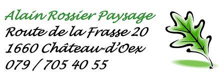 Bronze - Alain Rossier Paysage.jpg