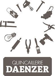 Or - Quincaillerie Daenzer.jpg