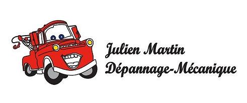 Bronze - Julien Martin.jpg