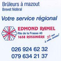Bronze - Edmond Ramel.jpg
