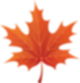 autumn_leaves_PNG3608.png