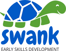swank_logo.v2 COPY.png