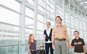 familyatairport.jpg