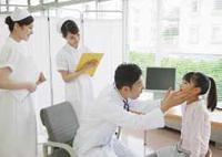 みなと赤十字病院 アレルギーセンターの充実