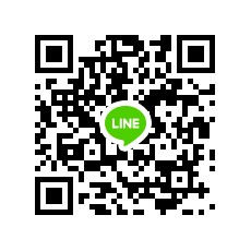 my_qrcode_1546068458567.jpg