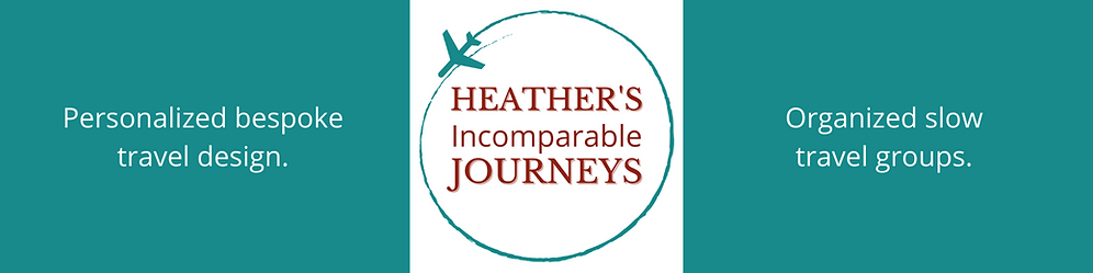 Heather Email banner.png