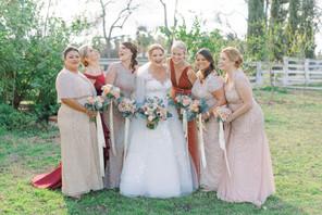 Farm-South-Mountain-Outdoor-Wedding-Mesa
