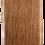 Thumbnail: Auburn Clip-In Extensions