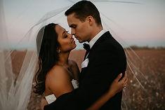 bride pic.jpg