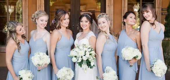Mariah and Austin-Bridal Party (2)_edite