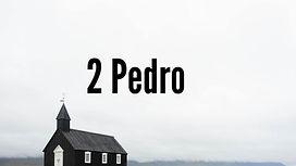 2 Pedro 1:1-11