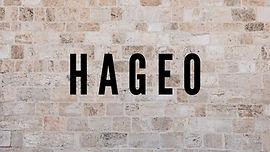 Hageo.jpg