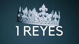 1 Reyes.jpg