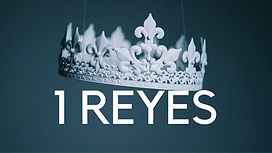 I Reyes