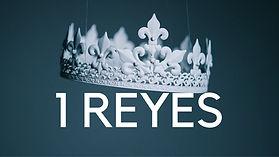 1 de Reyes 5