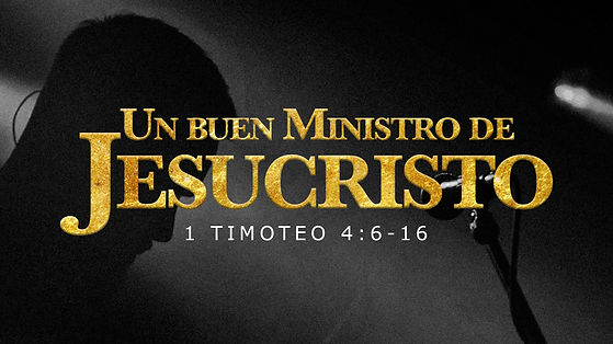Un buen ministro de Jescucristo long #2  big letters[754].jpg