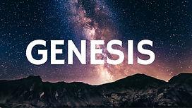 Génesis 1.
