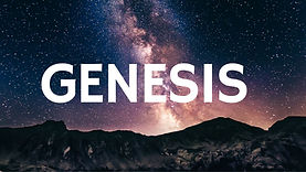 Génesis 3.