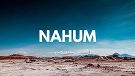 Nahum.jpg